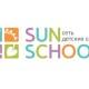 sun_school