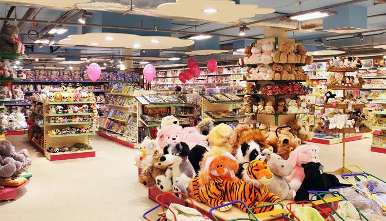 займы карту магазины с детскими товарами спб эти примеры
