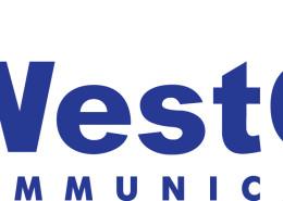 Logo_WestColl_CMYK