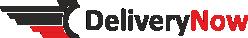 logo_delnow