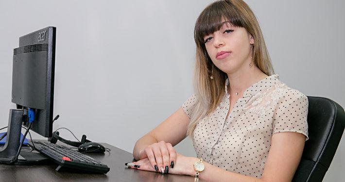 barsltd.ru
