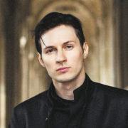 П.В. Дуров
